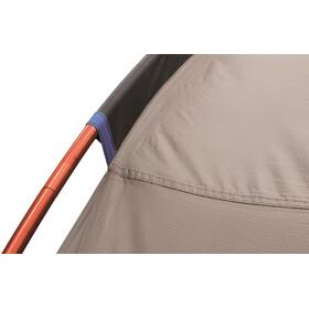 Robens Sweet Dreamer Tent